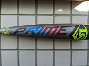 "Louisville Slugger Prime 919 USA Bat 28"" 18oz"