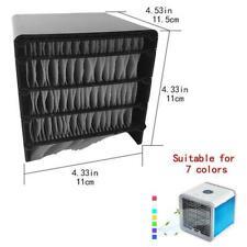 Filtre de rechange ARCTIC CUBE rafraîchisseur d'air / climatiseur / ventilateur