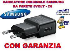 CARICABATTERIA SAMSUNG ORIGINALE GALAXY S4 I9500 i9300 S4MINI S3 S2 ETA-U90EWE N