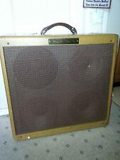 sonny jr 410 harp amp. Hear video