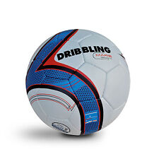 Soccer ball MARS PREMIER - Supreme Quality 5 Layers Duksung PU - Competition