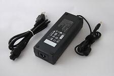 120W Laptop AC Adapter for PA-1121-28 N120W-02 ADP-120RH B ASUS N550JV N750JV