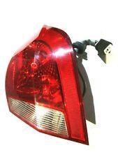 Hyundai Getz Rücklicht Rückleuchte Licht Bremslicht Hinten rechts HR 924020B500