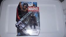 Marvel Universe 2011 Storm 003; brand new, un-opened