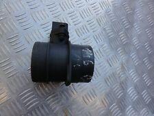 ALFA ROMEO 146 /145 1.6 boxer - Air Flow Meter