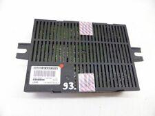BMW X5 Reihe E53 Radio BMW Business Cassette 6915689 65126915689