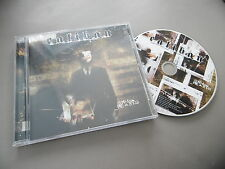 CALIBAN : SHADOW HEARTS 11 TRACCE CD ALBUM PROTESICO RECORDS