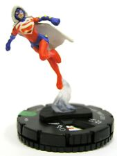 Heroclix Superman #026 Lucy Lane, Superwoman