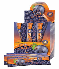 Youngevity SaXi Super Juice Stick Pack - 30 ct  Dr Wallach FREE SHIPPING