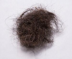 Brand New Clean Washed Horsehair for Upholstery Stuffing Toy Stuffing Fillings