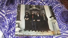 THE BEATLES AGAIN APPLE RECORDS ALBUM LP