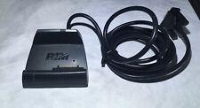 Blackberry 231080-B21 Docking Cradle for RIM 850 950 W1000 (ASY-02077-001)