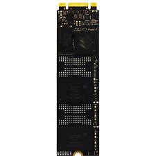 SanDisk 256GB X300 SATA-Based M.2 Internal SSD