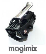 MAGIMIX 505360 Unite de brassage NESPRESSO CITIZ M190