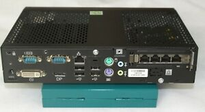 Gigabit Firewall Router - pfSense OPNSense Sophos - S920 4/32