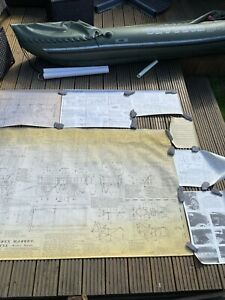 Chart Planes  Broad Wheeled Sussex Wagon & Governess Cart
