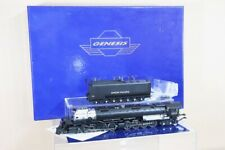 ATHEARN GENESIS G9156 UNION PACIFIC UP 4-8-8-4 BIG BOY LOCOMOTIVE 4009 BOXED nu