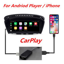 USB Smart Link Dongle Receiver for Android Navigation DVD Radio Player / Carplay