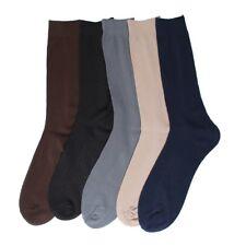 34 Pairs of men's socks size 9 to 12, plain socks £3.50 a pair.