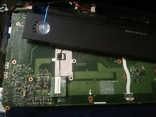 Acer Aspire 8920G motherboard