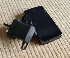 NOKIA N900 32GB 3G WIFI 5MP Black 2009 QWERTY Keyboard Unlocked