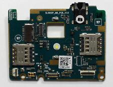 OEM UNLOCKED BLU STUDIO XL LTE S0190UU REPLACEMENT 8GB LOGIC BOARD MOTHERBOARD