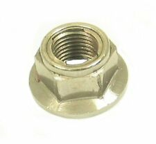 M12 AXLE  LOCK NUT FOR 50cc & 150cc SCOOTER