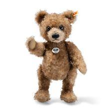 Steiff 026812 Tommy Teddy Bear 15in