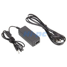 AC Adapter Charger Power for Samsung Series 9 NP900X1A-A01US NP900X1B NP900X3A