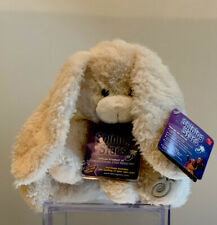 BRAND NEW WITH TAGS Russ Berrie Shining Stars Bunny