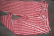 CYRILLUS  Pantalon Coton   12 ANS   NEUF  Paypal Chèque