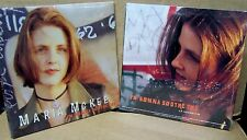 Maria McKee - Lone Justice - I'M GONNA SOOTHE YOU [1993] Promo CD Single - Mint