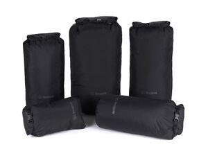 SNUGPAK Dri-Sak DRY SACK Roll Waterproof Storage Bag camp kayak Drysack Drisak