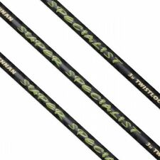 Drennan Super Specialist Twist Lock Landing Net Pole - Handle 3m NEW