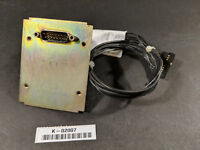 DEC Digital VCB02 Color Cab Kit 17-01201-01 WARRANTY !!