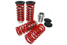 1992-2001 Honda Prelude Skunk2 Coilover Sleeve Kit (Set of 4) Free Shipping!