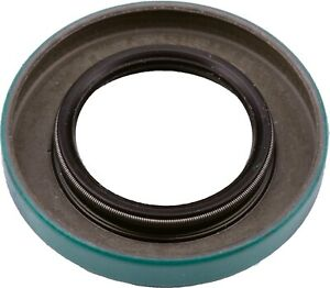 Automatic Transmission Seal-Auto Trans Seal Rear SKF 22382