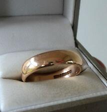Oro Amarillo 9ct 0.25ct Cluster Anillo de Compromiso Talla P-Reino Unido caracteriza
