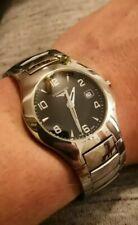 Reloj Vintage - Longines Oposition L.263.2 - Quartz Wrist Watch L3 617 4