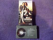 Bull Durham - BETA MAX! -KEVIN COSTNER,SUSAN SARANDON (Orion - 1988)