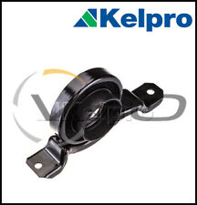 HOLDEN COMMODORE VZ SV6 3.6L 8/04-7/06 KELPRO TAILSHAFT CENTRE BEARING