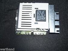 Miele Elektronik  T.Nr:  4410111 EG 551 G7760 G7763