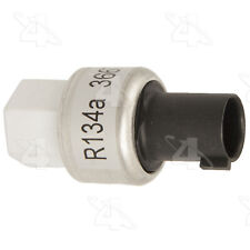 A/C Clutch Cycle Switch-Pressure Switch 4 Seasons 36675