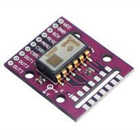 High Precision SPI SCA100T-D02 Dual Axis Tilt Angle Sensor Module ±90° Degrees