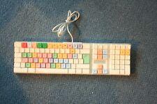 Apple Final Cut G5 Tastatur