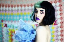 Melanie Martinez K12 Beauty Singer Superstar Poster Wallpaper 42x61cm 60x87cm