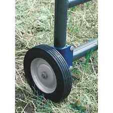 New Farm Ranch GATE WHEEL prevents sag mounts easy quality SpeeCo OEM SHIPS FREE