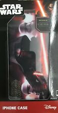 Official Star Wars Elite iPhone 6 / 6s Phone Case The Force Awakens - Disney