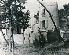 NÎMES c.1930 - Tour  Ancien Moulin du Mont-Duplan Gard  - Div 7586