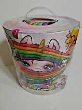 MGA POOPSIE SURPRISE UNICORN POOPS SLIME BRAND NEW 2018 Free Shipping